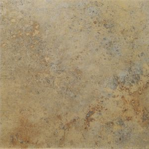 Напольная плитка Cerdomus Timeless Stone Sunset Gold (50х50)
