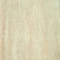 Напольная плитка Cir Serenissima Travertino Beige (42x42) ret.