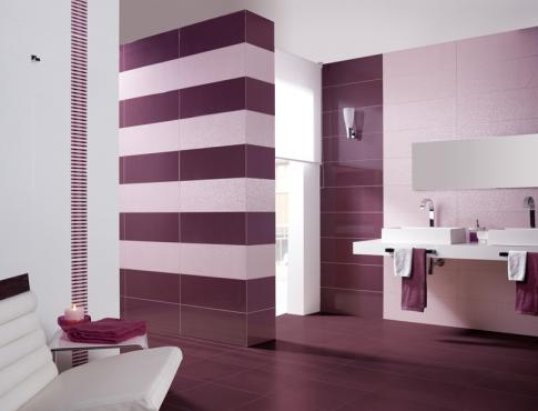 Poser carrelage mur salle de bain cout renovation for Cout renovation sdb
