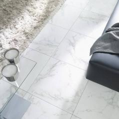Фото Porcelanosa  Carrara