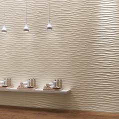 Фото Atlas Concorde 3D Wall Design