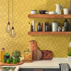 Фото Marazzi Italy Outfit