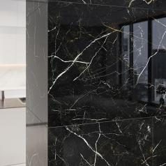Фото Meissen Keramik Royal Black