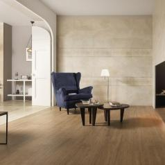 Фото Italon Natural Life Wood