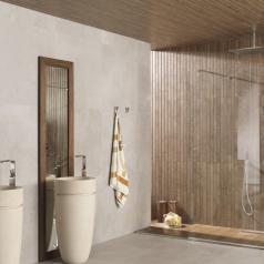 Фото Porcelanosa  Liston Oxford