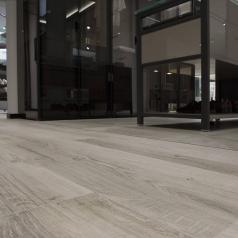 Фото Porcelanosa  Manhattan