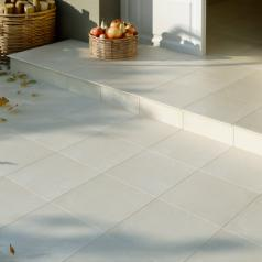 Фото Paradyz  Cotto Crema