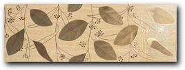 Keima Beige Decor