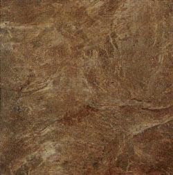 Керамические декоры Edilcuoghi Ceramiche River Copper Nat. 32,8x32,8