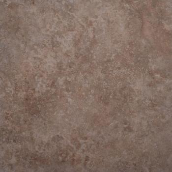 Напольная плитка Gracia Ceramica Soul light beige Керамогранит 03 45х45