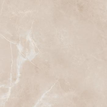 Напольная плитка Porcelastone Life Collection Pearl-E Crema Керамогранит 60x60