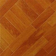Матовый керамогранит RHS Techwood Frassino Naturale (34х34)