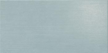 Настенная плитка  Settecento Zen-Sation Grey (29.9x60) ret.