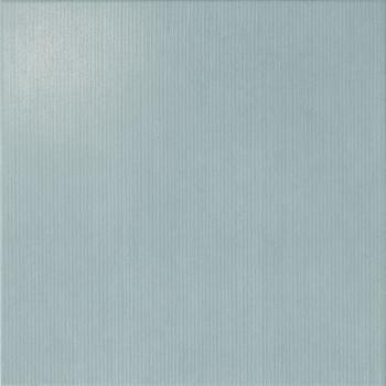 Напольная плитка Settecento Zen-Sation Grey (60x60) ret.
