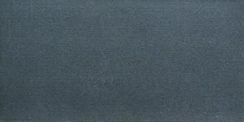 Настенная плитка  Settecento Zen-Sation Smoky Black (riposo) (29,9x60) ret.