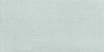 Настенная плитка  Settecento Zen-Sation Smoky White (riposo) (29.9x60) ret.