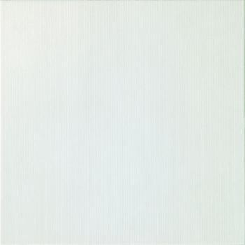 Напольная плитка Settecento Zen-Sation White (60x60) ret.
