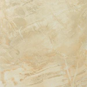 Напольная плитка Lord Ceramica Scultura Fossile Beige Lapp Rett. TF50S12 49x49