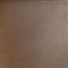 Матовый керамогранит Marca Corona C Project COPPER RETT. 60X60