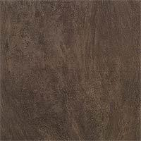 Матовый керамогранит Marca Corona EVOLUTION BROWN 45 45x45