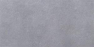 Матовый керамогранит Marca Corona Progress PRO. GRAY RETT. 30x60