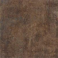 Матовый керамогранит Marca Corona Reaction REA. BROWN 45x45