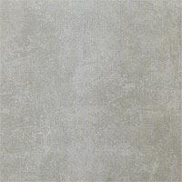Матовый керамогранит Marca Corona Reaction REA. GREY 45x45