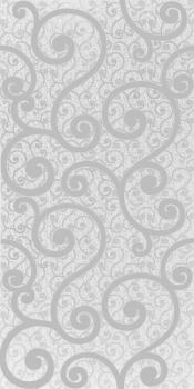 Керамические декоры Infinity Ceramic Elegance Decor 2 Chic Bianco 30х60