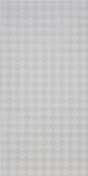 Керамические декоры Infinity Ceramic Elegance Decor Geometric 30x60