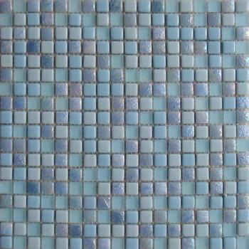 Стеклянная мозаика Gresstyle Mosaic Glass Mosaic CST01 Glass 31,5*31,5