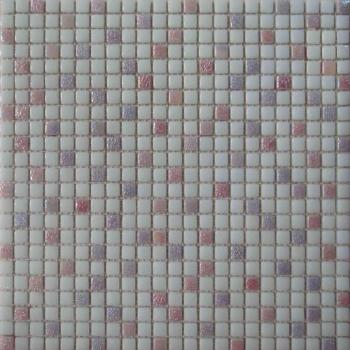 Стеклянная мозаика Gresstyle Mosaic Glass Mosaic CST04 Glass 31,5*31,5
