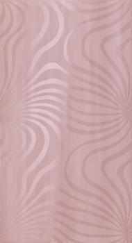 Керамические декоры Supergres Voile Mauve Decor Astratto RT 30,5*56