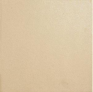 Напольная плитка Impronta Italgraniti Bliss BL0234 Cream 34х34