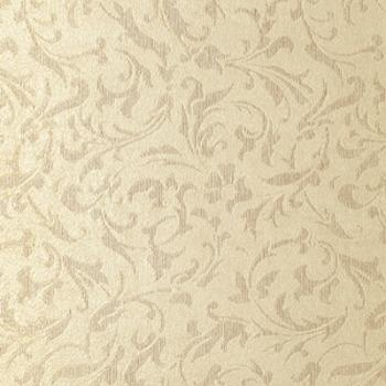 Матовый керамогранит Piemme GPV536 Fashion Design Beige 45х45