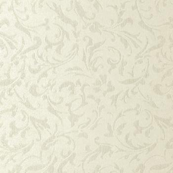 Матовый керамогранит Piemme GPV535 Fashion Design Ivory 45x45