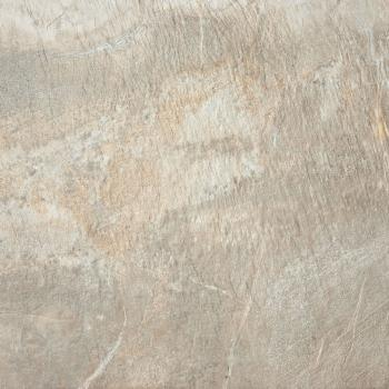 ABK Fossil Stone Напольная плитка Fossil Beige 50x50