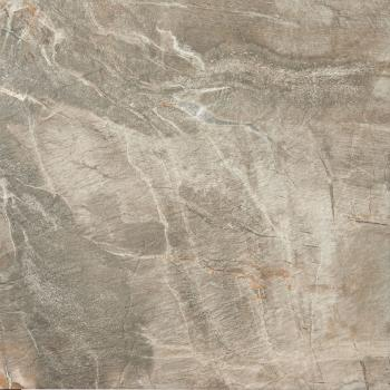 ABK Fossil Stone Напольная плитка Fossil Brown 50x50