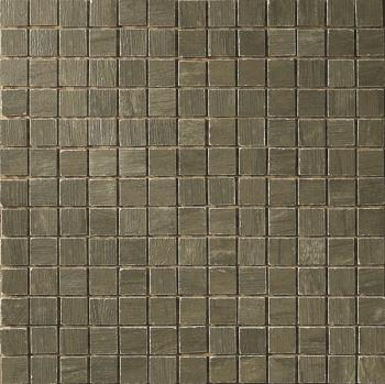 Керамическая мозаика Cir Serenissima Timber city Mosaico City Verde 30,4x30,4