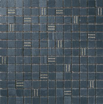 Mosaico City Gold Blu