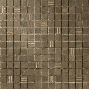Mosaico City Gold Verde