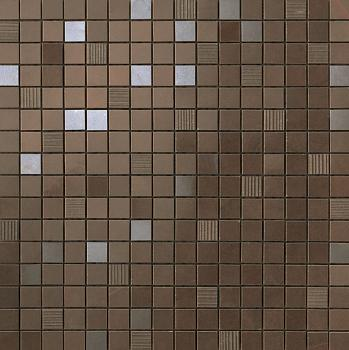 ASCS Мозаика Bronze Luxury Mosaic 30,5х30,5