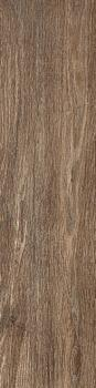 Матовый керамогранит Rex Ceramiche Керамогранит SELECTION OAK Brown Oak 22,5х90 (Арт.: 122263)