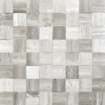 Каменная мозаика Colori Viva Natural Stone Mos.Polished  30.5x30.5 30.5х30.5