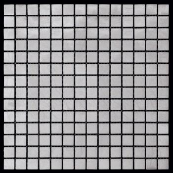 Матовый керамогранит Natural Mosaic Exotic METALL MM-10 (KB-010) 30,5x30,5