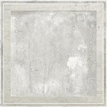 Напольная плитка Absolut Keramika Newcastle Grey 45x45