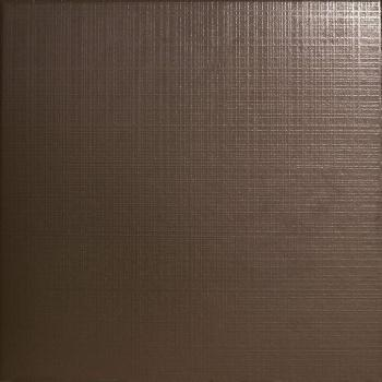 Напольная плитка Cifre Stucatto ESSENCE BROWN 1 33x33.jpg