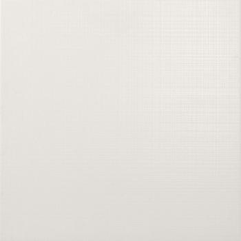Напольная плитка Cifre Stucatto ESSENCE WHITE 33x33.jpg