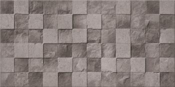 Настенная плитка  Cifre Traffic BLOCK NORDIC GREY 30X60