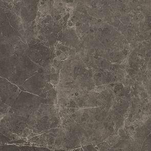 Imperiale Lux 75*75 RT