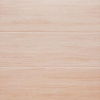Матовый керамогранит Grasaro Natural Wood Керамогранит GT-150/gr бежевый 40*40